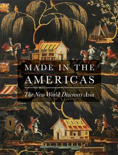 Made in the Americas