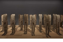Magdalena Abakanowicz: Fate and Art