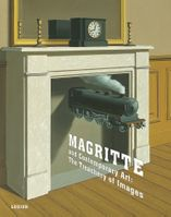 Magritte and Contemporary Art