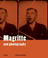 Magritte And Photography
