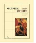 Mapping Cyprus