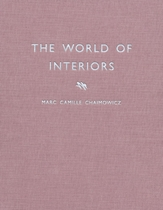 Marc Camille Chaimowicz: The World of Interiors