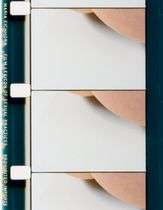 Maria Eichhorn: Film Lexicon of Sexual Practices / Prohibited Imports