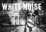 Mark Peterson: White Noise