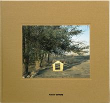 Mark Ruwedel: Dog Houses