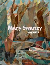 Mary Swanzy: Voyages