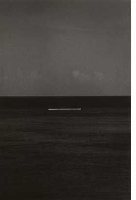 Featured image is reproduced from 'Masao Yamamoto: Small Things in Silence'.