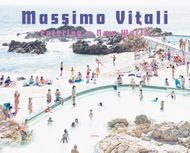 Massimo Vitali: Entering a New World