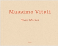 Massimo Vitali: Short Stories