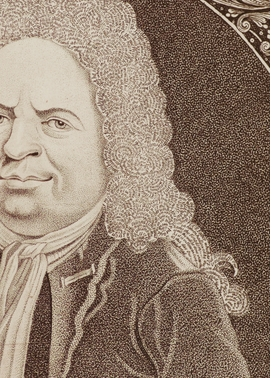 "Featured image is reproduced from <I>Matthias Buchinger: ""The Greatest German Living""</I>."
