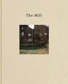 Matthias Petrus Schaller: The Mill