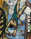 Max Beckmann: Exile Figures