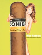 Mel Ramos: The Definitive Catalogue Raisonné of Original Prints