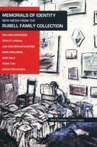 Memorials of Identity: New Media from the Rubell Family Collection