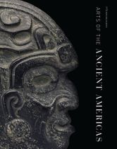 MFA Highlights: Arts of the Ancient Americas