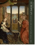 MFA Highlights: European Painting and Sculpture before 1800