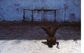 Featured image is reproduced from 'Miguel Rio Branco: Photographic Works 1968–1992'