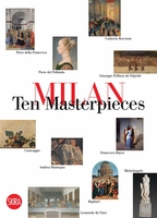 Milan: Ten Masterpieces