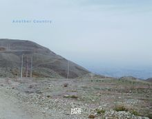 Mitra Tabrizian: Another Country