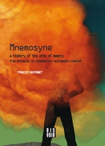 Mnemosyne: A History of the Arts of Memory