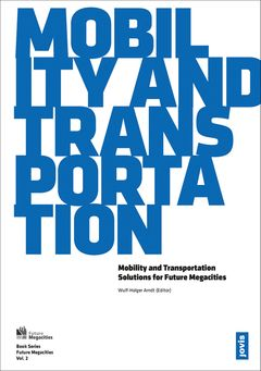 Mobility and Transportation