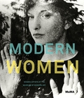 Modern Women: Women Artists at The Museum of Modern Art