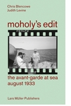 Moholy's Edit