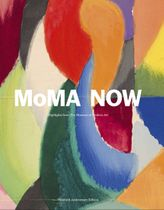 MoMA Now