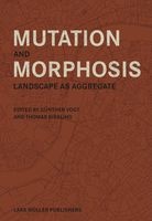Mutation and Morphosis