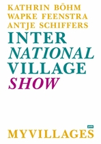 Myvillages: International Village Show