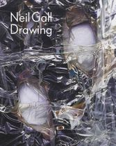Neil Gall: Drawing