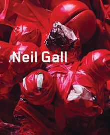 Neil Gall: Works 2007-2011