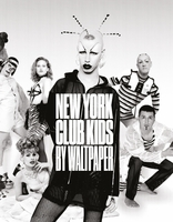 New York: Club Kids