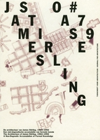 OASE 79: The Architecture of James Stirling 1964-1992