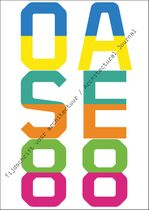 OASE 88: The Exhibition as a Site of Production