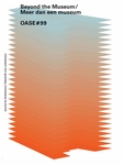 OASE 99: The Architecture (Museum) Effect