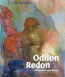 Odilon Redon: Literature and Music
