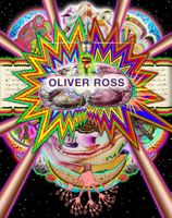 Oliver Ross: Monograph