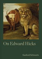 On Edward Hicks