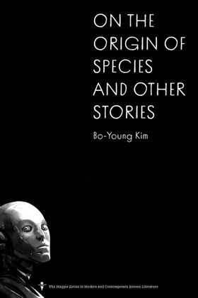 On the Origin of Species and Other Stories