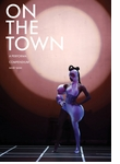 On the Town: A Performa Compendium 2016–2021