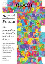 Open 19: Beyond Privacy