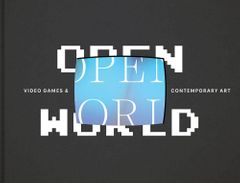 Open World