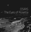 OSIRIS: The Eyes of Rosetta