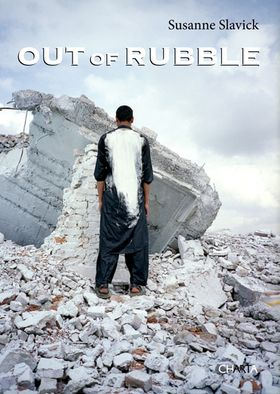 Out of Rubble