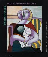 Pablo Picasso And Marie-Thérèse Walter: Between Classicism And Surrealism