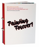 Painting Forever!