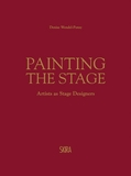 Painting the Stage: William Kentridge (Alban)