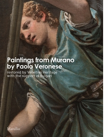Paintings from Murano by Paolo Veronese