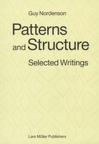 Patterns and Structure